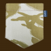 preview Brown_pocket_Camo_det.jpg
