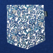preview Calyc3_pocket_paisley_blue_det.jpg