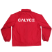 preview Coach_jacket_back_Calyc3_Calyce_red.png