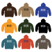 preview Hoodies_Calyc3_Dub_all_colors.png