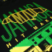 preview Jamaica_Calyc3_detail.jpg