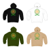 preview Lion_seal_hoods_detail_12.png