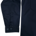 preview Shirt_Sleeve_Navy_CΛLYCΞ_matricule.jpg