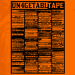 un4getable-tape-detail-3
