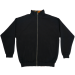 preview Wax_track_top_zip_black_Calyc3_Calyce.png
