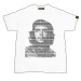 preview che_guevara_white_ascii_cop.png